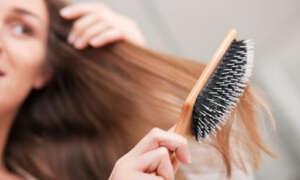 best hair care routine, hair care routine