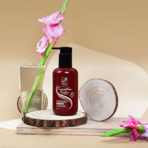 pros and cons of using onion hair oil
