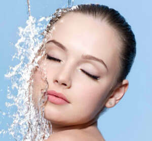 Importance of Hyaluronic acid for your skin