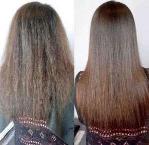how is apple cider vinegar shampoo good for your hair Other keywords:- is apple cider vinegar shampoo good for your hair, what does apple cider vinegar shampoo do for your hair, benefits of apple cider vinegar shampoo, apple cider vinegar shampoo