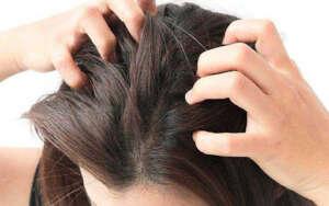 how is apple cider vinegar shampoo good for your hair, is apple cider vinegar shampoo good for your hair, what does apple cider vinegar shampoo do for your hair, benefits of apple cider vinegar shampoo, apple cider vinegar shampoo